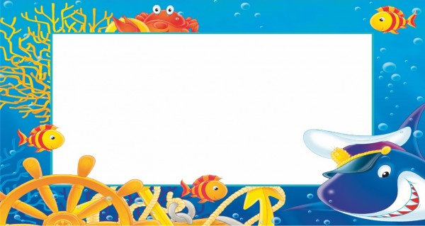 Kapitän Nemo Comic