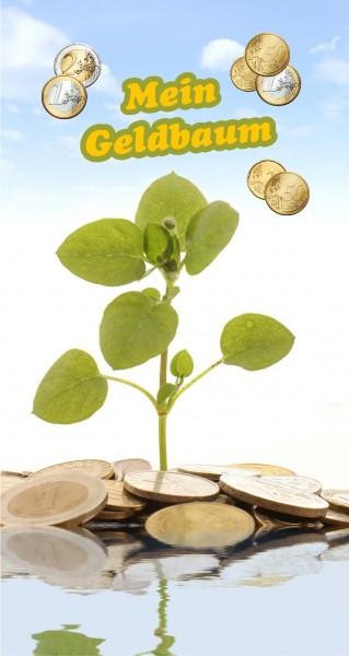Mein Geldbaum