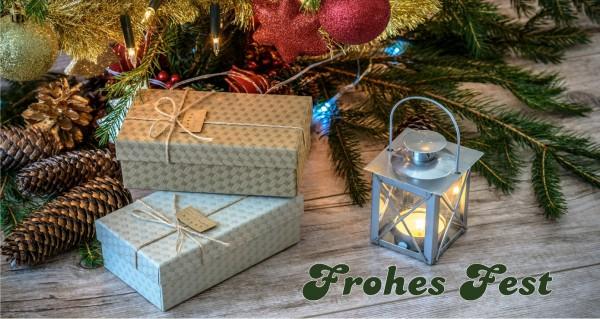 Windlicht Geschenke und Deko